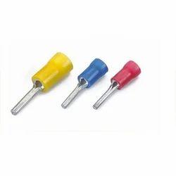Copper Pin Lug