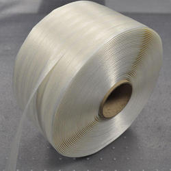Composite Strapping Roll