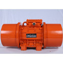 1 HP Vibro Motor Roller Bearings