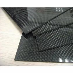 Carbon Fiber Sheet at Rs 4000 /square meter | Chintadripet