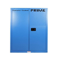Fireproof Corrosive Chemical Storage Cabinet