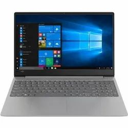 Ideapad 330S Lenovo Laptop