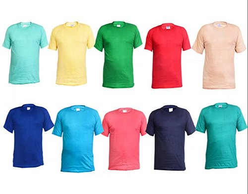 low price sale free shipping hot product Bulk T Shirts For Marketing Agencies