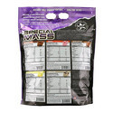 Maxler Special Mass Gainer Powder