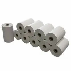 Grinding Machine Filter Paper Roll