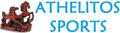 Athelitos Sports