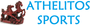 Athelitos Sports