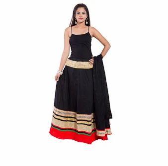 86724da7ef Diligence India, Jaipur - Ecommerce Shop / Online Business of Trendy ...