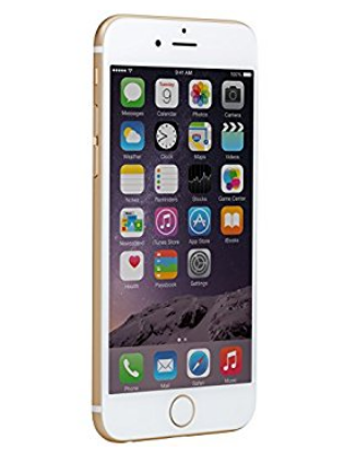 Iphone Model A1586 >> Gold Apple Iphone 5s Gray 16 Gb Mobile A1586 Rs 17500 Piece