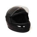 Aeroplus Smart Helmet