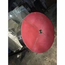 Desiccant Rotor