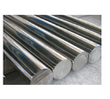 Maraging Steel 250 Rods, Thickness: 2 To 3 Inch, Length: 6 M