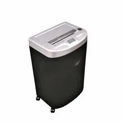 Paper Shredder Machine- Antiva CC235CD
