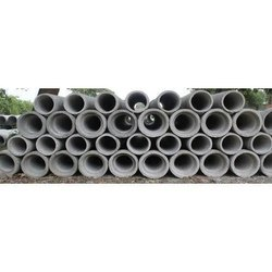 Tubes and Pipes | Manufacturer from Jaipur