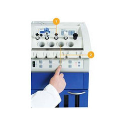 Jindal Enterprises Clean Endoscopes