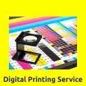 Digital Printing Service