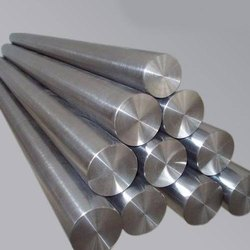 Hastelloy B2 / UNS N010665 / Alloy B2 - Wire, Round Bar, Sheet
