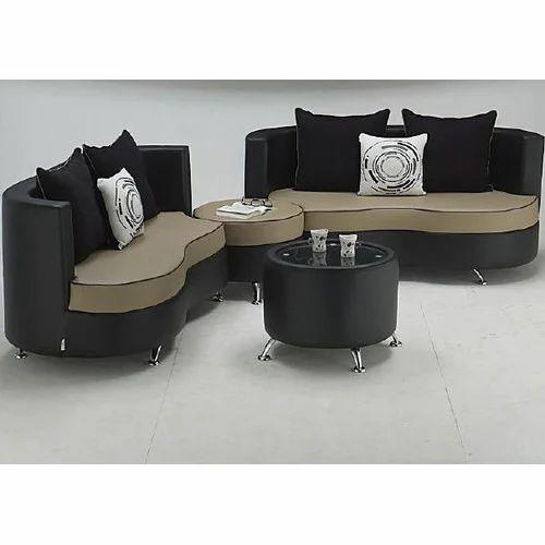 Fine Athena Designer Sofas Creativecarmelina Interior Chair Design Creativecarmelinacom