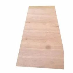 Brown Malaysian A Grade Premium Flexible Plywood, For Furniture, Size: 8 X 4 Feet