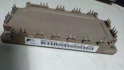 6MBI150UB-120 Insulated Gate Bipolar Transistor