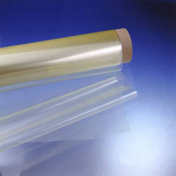 Vacuum Bagging Films, Packaging Type: Roll