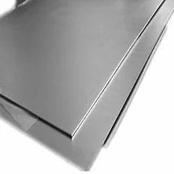 Inconel B409 Plate