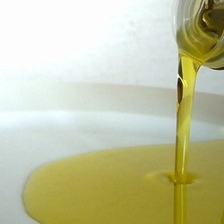 Rubber Process Oil Rpo