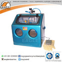 Water Bead Blaster Jewelry Machinery