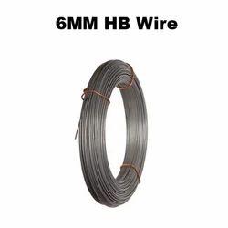 6MM HB Wire