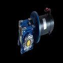 2 Hp Industrial Pmdc Motor