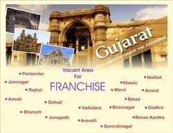 Ayurvedic Franchise In Amreli, in Pan India