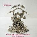 Kadam Radhakrishna Small SLOX