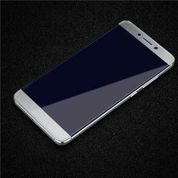 9H Nano Tempered Glass