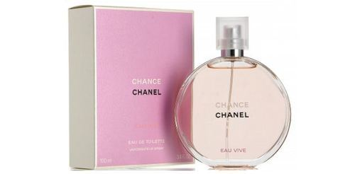 Chanel Perfume At Rs 1800piece Fragrance Perfume Id 17197020048