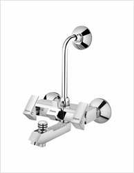 Prime Wall Mixer 3 in 1