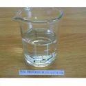 NTA Trisodium 40 Percent Solution