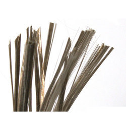 Basalt Fibers Latest Price, Manufacturers, Suppliers & Wholesalers