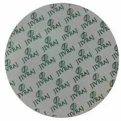Aluminium Foil For Bottle Sealing