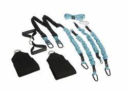 Fitronix TRX Suspension Trainer