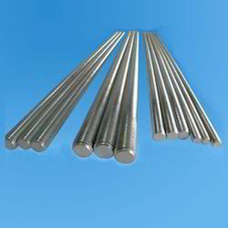 UNC Threaded Rods