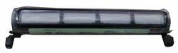 Morel KX-FAT92 Toner Cartridge for Panasonic KX-MB262 / KX-MB263 / KX-MB772 / KX-MB773 Printers