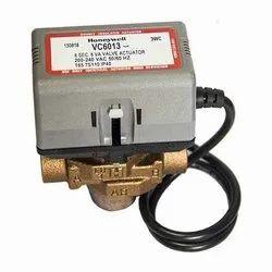 VC6013MP6000T Honeywell FCU Valve