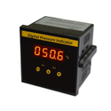 Digital Pressure Indicators