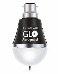 Aeroguard Clean Air Glo Air Purifiers