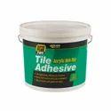 Tiling Adhesive