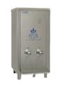 Water Dispenser 50LPH Normal & Hot