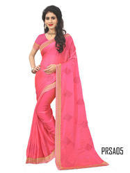 7d2d73bbaad5df Sequins Work Saree at Best Price in India