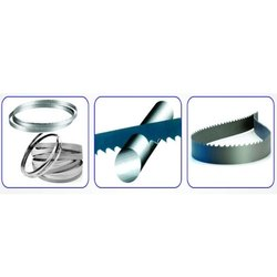 4100 x 34 x 1.07 mm Nachi Blade
