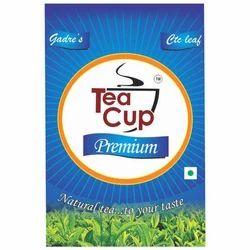 CTC Premium Leaf Tea