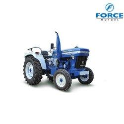 Balwan 450, 45 hp Tractor, 1350 kg